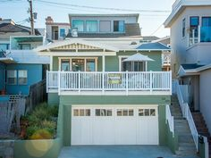 Cozy 1915 Beach Cottage- Now Booking... - HomeAway Hermosa Beach