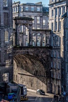 Glasgow, Beautiful World, Beautiful Places, England And Scotland, Scotland Travel, British Isles, Belle Photo, Great Britain, Adventure Travel