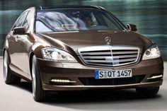 2012-Mercedes-Benz-S-Class-I-hanya-punya-a-promosi-woohoo A
