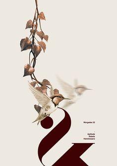 Poster by Xavier Esc