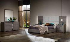 210 Best Bedroom Decoration Images Bedroom Decor Bedroom