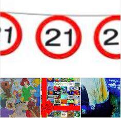 Find- og følg med hvor der er mere unika - billedkunst - designs mm hos www.CREATIVES.nu online julekalenderen her www.facebook.com/... Vil du være en af de første der får adgang til vores designer & kunstner app der lanceres lige efter jul - hvor du dagligt er updatet og nemt kan komme i kontakt med den billedkunstner - tøjdesigner - smykkedesigner - keramiker - glaskunstner så tilmeld dig nyhedsbrev på mail til hello@creatives.nu eller her www.CREATIVES.nu