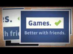Best Free Computer Games