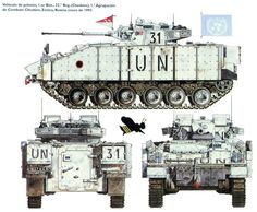 Military Gear, Military Weapons, Military Vehicles, Model Tanks, Armored Fighting Vehicle, Battle Tank, Modern Warfare, Armored Vehicles, Cars