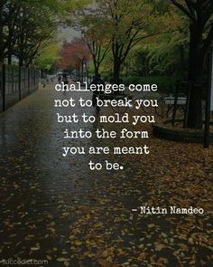 Real Life Quotes, Motivational Quotes For Life, Reality Quotes, Inspiring Quotes About Life, Inspirational Quotes, Quotes And Notes, Nice Quotes, Strong Quotes, Lifes Challenges Quotes