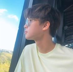 Park Seo Joon Instagram, Song Jae Rim, Joon Park, Lee Min Ho Photos, Ideal Boyfriend, Park Seo Jun, Young Cute Boys, Handsome Korean Actors, Cute Korean Boys