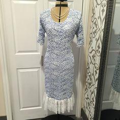 Lace bodycon dress. Custom design.  BONJOLAINE.  One of a kind women's handmade designs. Modest and classy @www.facebook.com/BonJolaine @www.etsy.com/ca/shop/BonJolaine