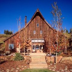 1000 Images About Party Barns On Pinterest Barns