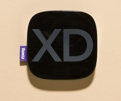 Roku 2 XD - $80