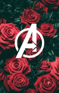 Marvel: avengers wallpaper shared by debora on we heart it Cute Wallpapers, Wallpaper Backgrounds, Trendy Wallpaper, Marvel Background, Die Rächer, Avengers Pictures, Avengers Imagines, Avengers Wallpaper, Iphone Wallpaper Marvel