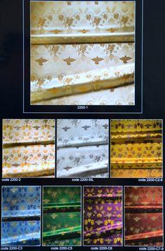 http://www.avdela-textiles.com/Avdela_Textiles/Product_Catalogue/Pages/Textile_Catalogue_files/Media/DSC_4827/DSC_4827.jpg?disposition=download