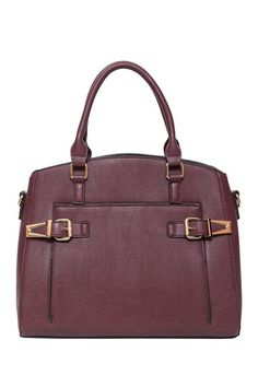 Tricia Tote by Elise Hope on @HauteLook