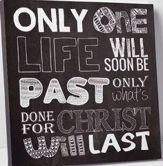 Love! Love! Love this quote!!!!    verse #jesus #godspeed #godisgood #faith #believe #joy #happiness #saved #yourturn #nevergiveup #youareworthit #inspire #influence #joyful #bethelight #goodstuff #happyplace #newsflash #lifestylechange #newday #nowornever #peace #quote #quotes #sogood #whywait
