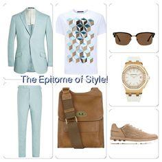 Passing Through!  #topstylist #internationalstylist #luxurybrands #luxurylifestyle #dappermen #fashion #fashionable #fashionblog #fashiongram #fashionista #menstyle #menswear #mensfashion #mensfashions #menwithclass #menwithgoals #menwithstyle #menwithfashion #menwithstreetstyle #gentleman #gentstyle #mensfashionpost #mensfashionblog #mensfashion #personalshopper #personalstylist