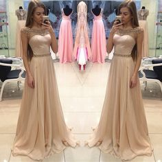 dress, prom dress, long dress, dress with sleeves, prom dress with sleeves, long prom dress, long dress with sleeves, elegant dress, dress prom