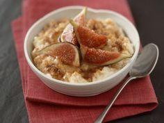 Lust auf einen leckeren Reisauflauf? EAT SMARTER bringt ganz neuen Schwung in Ihre Küche. Stöbern Sie in unseren Rezepten!