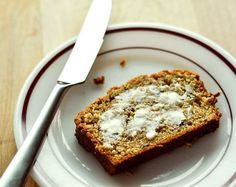How To Make Zucchini Bread — Cooking Lessons from The Kitchn