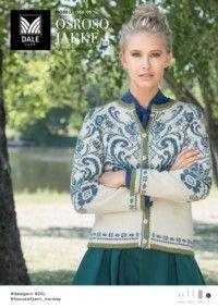Søkeresultater for «Osroso Knitting Charts, Knitting Patterns, Knit Jacket, Bomber Jacket, Fair Isle Pattern, Fair Isle Knitting, Jacket Pattern, Knit Crochet, Sweaters For Women