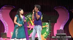 TRI-STATE TELUGU ASSOCIATION:  30TH ANNIVERSARY: MELODIOUS MOMENTS WITH ...