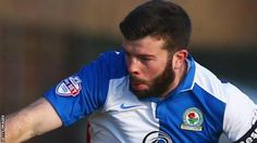 Newcastle United have signed defender Grant Hanley from Blackburn Rovers for an undisclosed fee on a five-year deal.