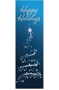 Winter Holiday Banners Eminem Banners
