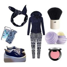 Designer Clothes, Shoes & Bags for Women Shoe Bag, Polyvore, Stuff To Buy, Shopping, Collection, Design, Women, Fashion, Moda