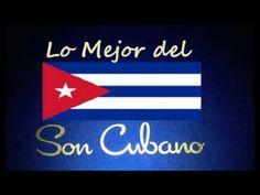 Fabulous Son Dancing in Santiago de Cuba! - YouTube