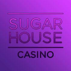 Casino online casino slots, online casino top, the most honest online casino, is it possible to win at an online casino Online Casino Slots, Best Online Casino, Neon Signs, Top, Crop Shirt, Shirts