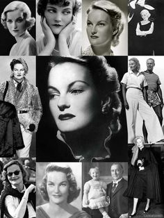 Doris Duke (Nov. 22, 1912 – Oct. 28, 1993) was an American heiress, horticulturalist, art collector,  philanthropist. Daughter of an immensely wealthy tobacco tycoon, Duke was able to fund a life of global travel and wide-ranging interests. These extended across journalism, competition surfing, jazz piano, wildlife conservation, Oriental art and Hare Krishna. Her brief second marriage was to international playboy Porfirio Rubirosa. She appointed her butler as the executor of her sizable…