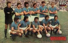 150 - Real Oviedo 73-74.