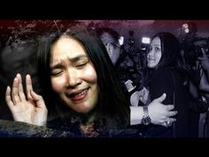 Pembantu Jessica Saksi Kunci Kopi Sianida Wayan Mirna Salihin