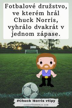 Fotbalové družstvo, ve kterém hrál Chuck Norris, vyhrálo dvakrát v jednom zápase. Princess Bride Funny, Disney Princess Quotes, Disney Songs, Disney Quotes, Famous Movie Quotes, Quotes By Famous People, People Quotes, Chuck Norris Funny, Albert Einstein Quotes
