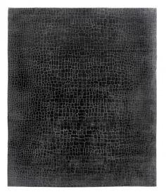 Tutankhamon rug   Armani/Casa