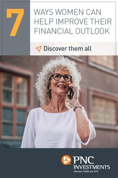 Women face a unique set of challenges. It's important to recognize this reality and plan accordingly. Financial Goals, Woman Face, Personal Finance, Investing, Challenges, Advice, Female, Unique, Technology
