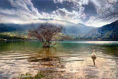 Beautiful Crete Photos