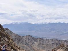 Mountains of My Mind Trail Running, Grand Canyon, Language, Mountains, Nature, Travel, Naturaleza, Viajes, Languages