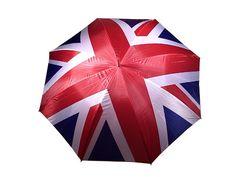 London                     http://www.english-shop.de/union-jack-golf-regenschirm-p-6119.html
