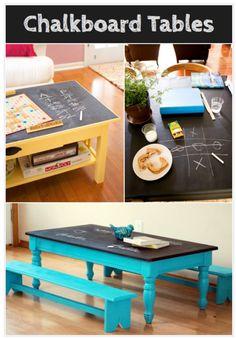 raumgestaltung kinderwelten gestalten schatten ideen. Black Bedroom Furniture Sets. Home Design Ideas