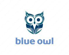 owl logo design search page 2 Craft Business, Business Names, Property Logo, Owl Logo, Logo Design, Logo Ideas, Zayn, Tattoos, Tattoo Ideas