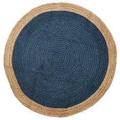 round rug target round rug target for sale round navy jute floor rug target australia