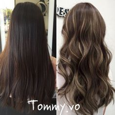 Photo of Amazing Hair Design - Westminster, CA, United States