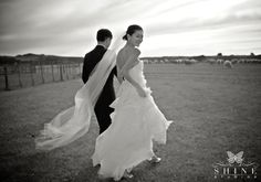 The Farm at Cape Kidnappers Wedding Photography Special Events, Cape, Wedding Photography, Weddings, Wedding Dresses, Mantle, Bride Dresses, Cabo, Bridal Gowns