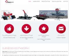 Logo Nasa, Blog, Wordpress, Movie Posters, Page Layout, Design Logos, Design Web, Film Poster, Blogging