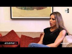Asana, Personal Trainer, T Shirts For Women, Tv, Fashion, Moda, Fashion Styles, Fasion, Television Set