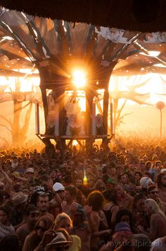 Ozora Festival deco Best Picture For indie Music Festival For Your Taste You are looking for something, and it is going to tell you exactly what you are looking for, and you didn't find tha