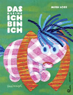 Want to improve your German reading skills? Practice with these great German children's books, perfect for beginners! Leo Lionni, Reading Skills, Teaching Reading, Learning, Child Love, Your Child, Chris Riddell, Thing 1, Wishes For Baby