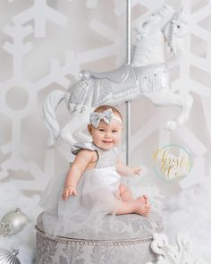 Baby It's Cold Outside Tutu Romper Cool Themes, Its Cold Outside, Sequin Top, Party Themes, Themed Parties, Party Ideas, Flutter Sleeve, Tutu, Flower Girl Dresses