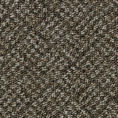 How to Install Indoor-Outdoor Carpet | Indoor outdoor carpet ...