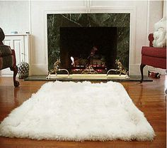 199 Best Alpaca Fur Rugs Images Rug