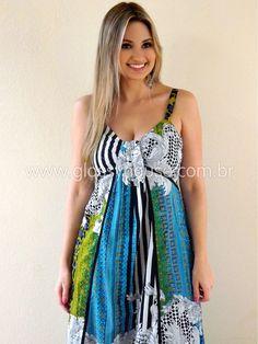 Vestido-longo-mix-estampas-azul-3